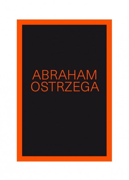 Academic conference about the life and work of Abraham Ostrzega