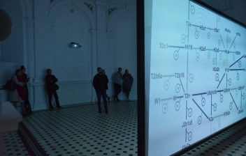 Grafika wydarzenia: Friday at five. Thematic guided tour (in Polish)