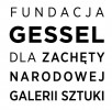 Gessel Foundation